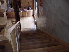 木城えほんの郷