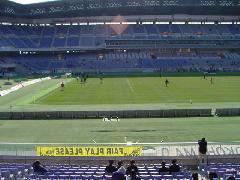 横浜国際競技場