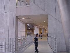 豊田スタジアム