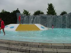 東武動物公園
