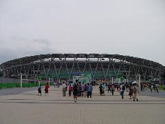 静岡スタジアム