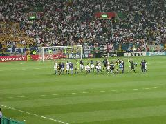 埼玉スタジアム2002