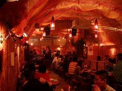 民謡居酒屋「和の市」