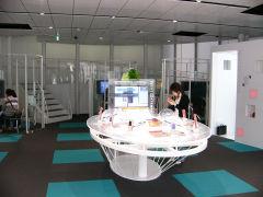 KDDIデザイニングスタジオ