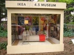 IKEA4.5MUSEUM