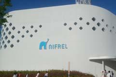 nIFREL