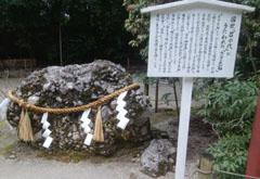 下鴨神社の視察記録