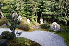 六道珍皇寺の視察記録