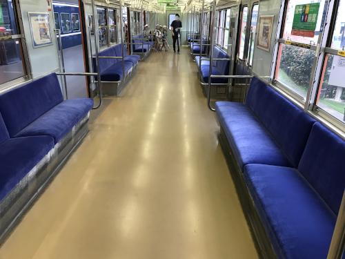 京都鉄道博物館