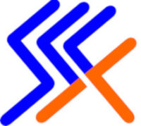 logo_240_part