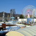 日本一贅沢なプールに浸かる。。。