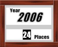 2006年の視察記録