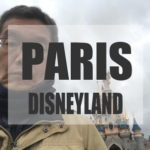 Paris Disney Parks