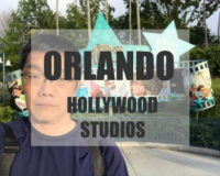 Walt Disney World Hollywood Studios